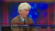The Daily Show with Trevor Noah Season 15 Episode 94 : Robert O'Connell