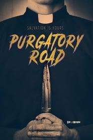 Purgatory Road Solarmovie