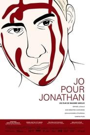 Foto di Jo pour Jonathan