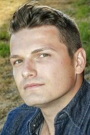 Paul Riley Fox profile image 3