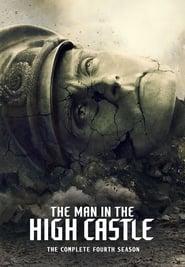 The Man in the High Castle Season