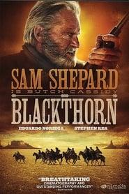 Blackthorn Netflix HD 1080p