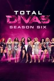 Watch Total Divas season 6 episode 6 S06E06 free