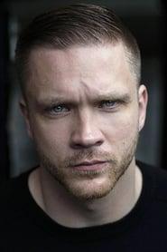 Ulli Ackermann profile image 1