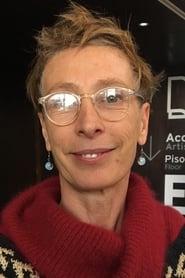 María Izquierdo is