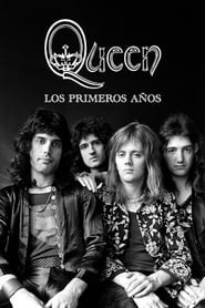 Queen: From Rags to Rhapsody (2015)