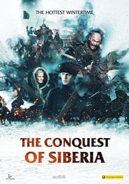 The Conquest Of Siberia 2018