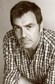Yves Lambrecht