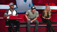 Ridiculousness saison 6 episode 5