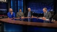 Real Time with Bill Maher Season 9 Episode 35 : November 11, 2011