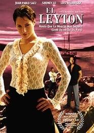 El leyton Film in Streaming Completo in Italiano