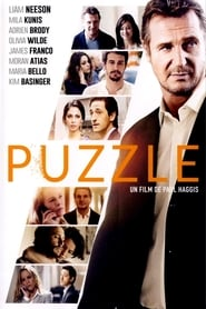 Puzzle en streaming