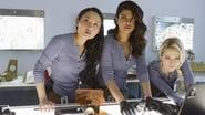 Quantico saison 1 episode 21 streaming vf
