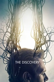 The Discovery (Legendado) 2017