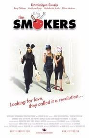 The Smokers (2000) Netflix HD 1080p