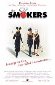 The Smokers Full Movie