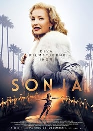 Sonja: The White Swan 2018