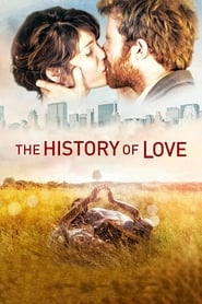 Image The History of Love