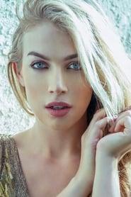 Laura Jacobs profile image 1