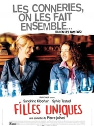 Only Girls en Streaming complet HD