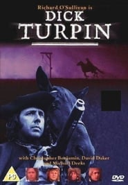 serien Dick Turpin deutsch stream