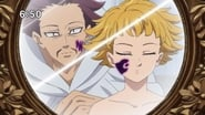 The Seven Deadly Sins saison 2 episode 22 streaming vf