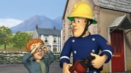 Fireman Sam saison 7 episode 50