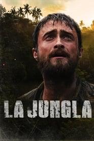 Watch El renacido streaming movie