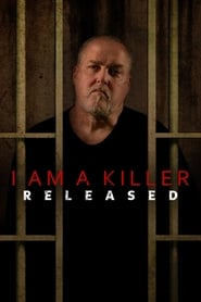 Image I AM A KILLER RELEASED