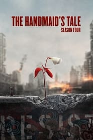 The Handmaid's Tale Season