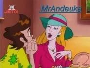 Ace Ventura: Pet Detective saison 3 episode 2