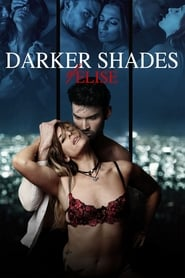 Darker Shades of Elise movie poster