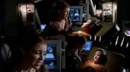Andromeda Season 3 Episode 12 : The Dark Backward