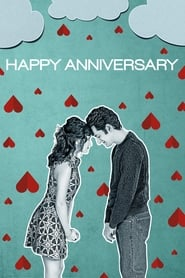 film Happy Anniversary streaming