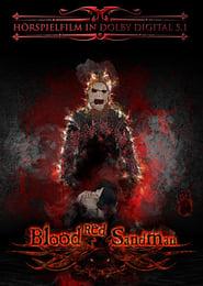 Blood Red Sandman