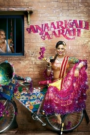 Watch Anaarkali of Aarah (2017)