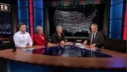 Real Time with Bill Maher Season 10 Episode 2 : January 20, 2012