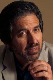 Ray Romano profile image 8
