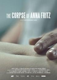 The Corpse of Anna Fritz Ver Descargar Películas en Streaming Gratis en Español