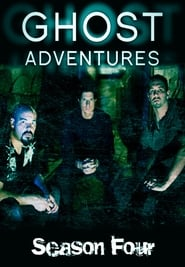 Ghost Adventures staffel 4 stream