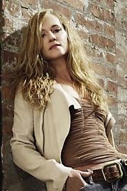 Holly Hunter Profile Image