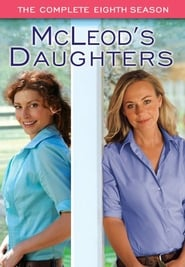 serien McLeod's Daughters deutsch stream