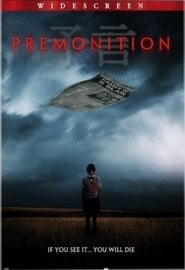 Premonition Streaming Francais