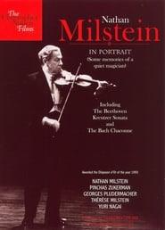 Nathan Milstein: In Portrait (1992)