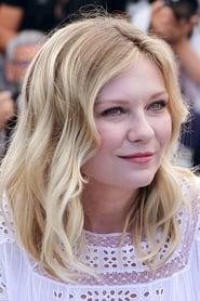 Kirsten Dunst profile image 17