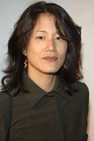 Jacqueline Kim