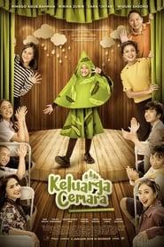 Watch Keluarga Cemara (2019)