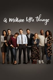A Million Little Things Saison 1 Episode 9