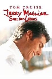 Jerry Maguire - Spiel des Lebens (1996)