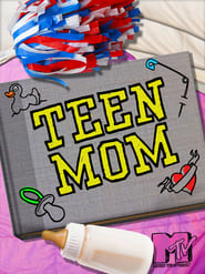 Teen Mom UK Season 2
